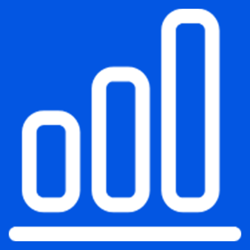 微信营销策划